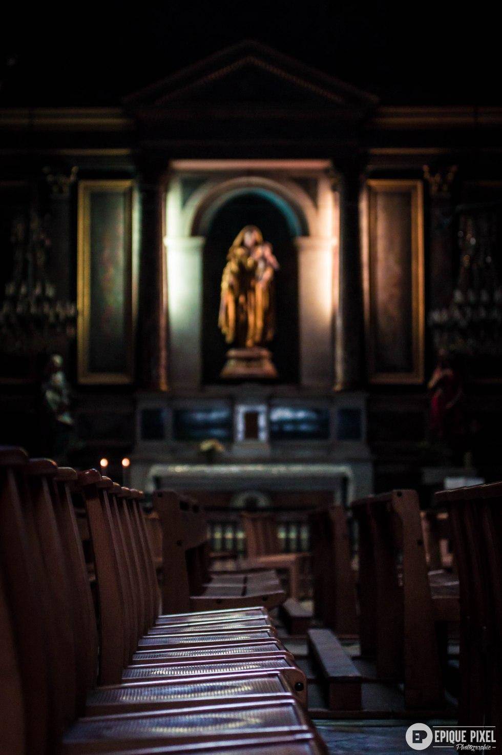 eglise interieur france shooting photographie photo epiquepixel alexis clunet ville cathédrale pentax urbain religieux batiments