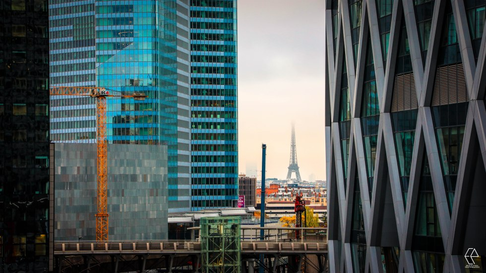 PARIS LA DEFENSE ville batiment architecture canon reflex photographie photo 5dmark4 5d mark iv canon academy